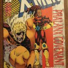 X-Men #36 (Regular cover) comic book Marvel comics