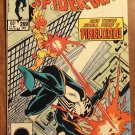 Amazing Spider-Man #269 (Spiderman) comic book - Marvel Comics