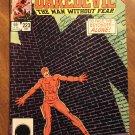 Daredevil #223 comic book - Marvel Comics