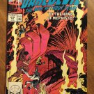 Daredevil #279 comic book - Marvel Comics