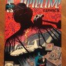 Detective Comics #618 comic book - DC Comics, Batman