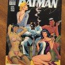 Detective Comics #683 comic book - DC Comics, Batman