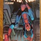 Amazing Spider-Man #505 (Spiderman) comic book - Marvel Comics