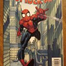 Amazing Spider-Man #494 (Spiderman) comic book - Marvel Comics