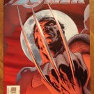 Marvel comics - Astonishing X-Men #8 comic book