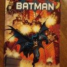 Batman Annual #23 comic book - DC Comics