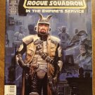 Star Wars: X-Wing Rogue Squadron: In the Empire's Service #23 comic book - Dark Horse Comics