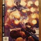 X-Factor #2 (2002) comic book, NM/M - Marvel Comics