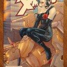 X-Treme X-Men #21 comic book - Marvel comics