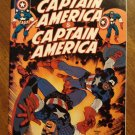 Captain America #28 (2004) comic book - Marvel Comics