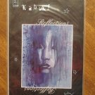 Kabuki: Reflections #2 comic book - Image Comics