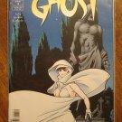 Ghost #13 comic book - Dark Horse comics