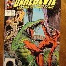 Daredevil #247 comic book - Marvel Comics