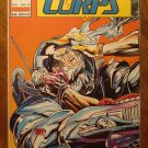 The Hard Corps #14 comic book - Valiant comics