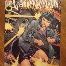 Catwoman #85 comic book - DC Comics