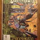 Deathlok #2 (1999) comic book - Marvel 'Tech' comics