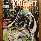Moon Knight: Special Edition #2 comic book - Marvel Comics