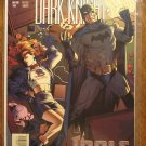 Batman Legends of the Dark Knight #80 comic book - DC Comics