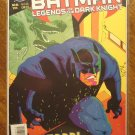 Batman Legends of the Dark Knight #85 comic book - DC Comics