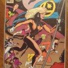 Legionnaires #14 comic book - DC Comics, Legion of Super-Heroes, LSH