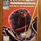 RoboCop #3 comic book - Marvel Comics