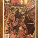 Bat-Thing #1 comic book - Amalgam Comics - DC & Marvel