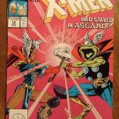 What If? comic book #12 1990 the X-Men had been published by Gold Key or Disney Comics?