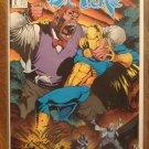 Dr. Fate #6 (1980's) comic book - DC Comics (Doctor Fate)