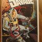 Doc Savage #6 comic book - DC Comics