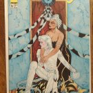 A Distant Soil #16 comic book - Image Comics