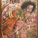 Doom Patrol #60 comic book - DC Comics