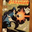 The Phantom Stranger #1 (1988) comic book - DC Comics