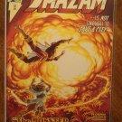 The Power of Shazam #38 comic book - DC Comics, Captain Marvel