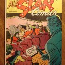 All-Star Comics #28 (1946) comic book - DC Comics, VG condition, Justice Society of America, JSA