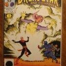 Dreadstar & Company #2 comic book - Marvel Comics