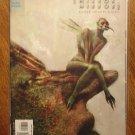 The Dreaming #46 comic book - DC (Vertigo) Comics, NM/M
