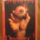 The Dreaming #17 comic book - DC (Vertigo) Comics, NM/M