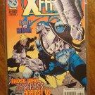 Marvel Comics - X-Factor #118 comic book, NM/M