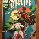 DC Comics - The Spectre #8 comic book (1980's)