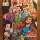 Nomad #14 comic book - Marvel Comics