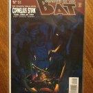 Batman Shadow of the Bat #47 comic book NM/M, DC Comics