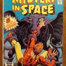 Mystery In Space #115 comic book - DC comics