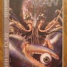Animal Man #61 comic book - DC Vertigo comics