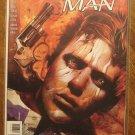 Animal Man #77 comic book - DC Vertigo comics