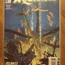 Aquaman #68 (1990's) comic book - DC comics