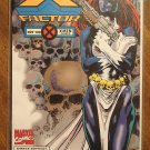 Marvel Comics - X-Factor #108 comic book, NM/M