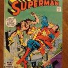 Superman #356 comic book - DC Comics