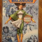 Supermen of America #4 comic book - DC Comics, Superman