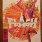 Tangent comics - Flash #1 comic book - DC Comics