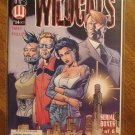 WildC.A.T.S. (Wildcats) #14 comic book - Image Comics
